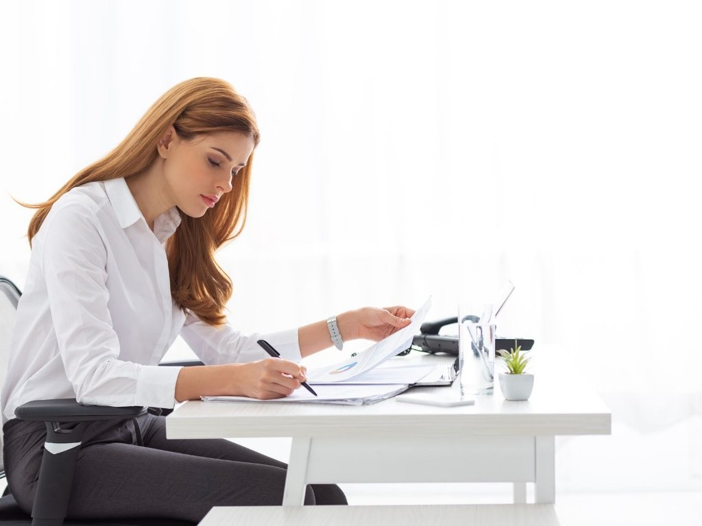 Профессиональная переподготовка. Специалист по оплате и нормированию труда